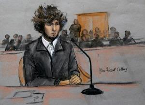 Gessen-Tsarnaev-Pre-trial-Hearing-1200